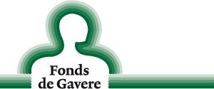 Stichting Fonds de Gavere sponsort ELF