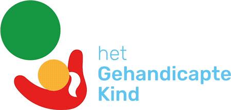 De Nederlandse Stichting voor het Gehandicapte Kind sponsort ELF
